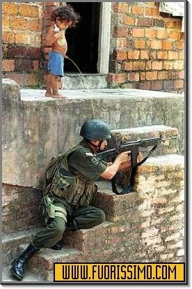 soldato.jpg
