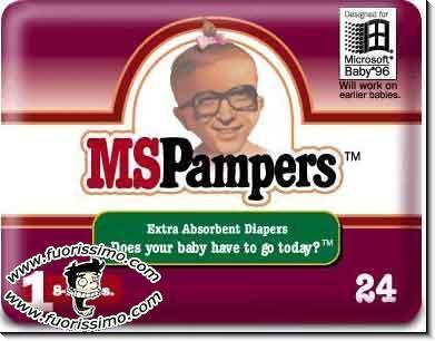 mspampers.jpg