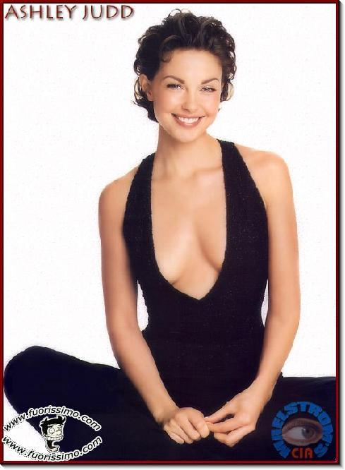ashley judd 0011.jpg
