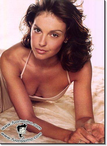 ashley judd 0014.jpg