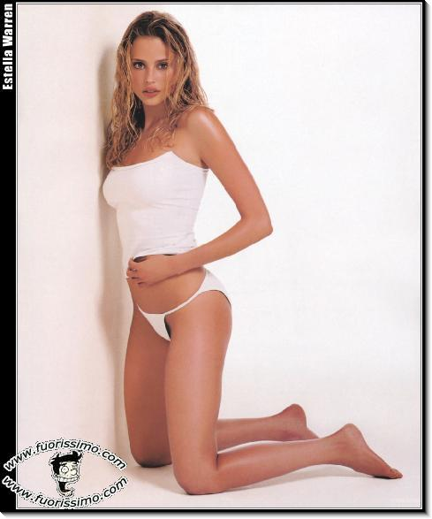 estella warren 0002.jpg