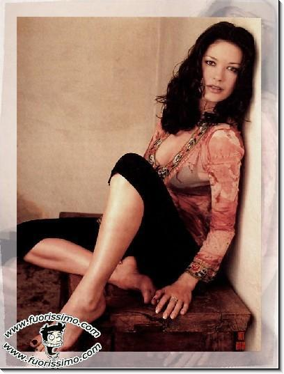 catherine_zeta_jones10.jpg