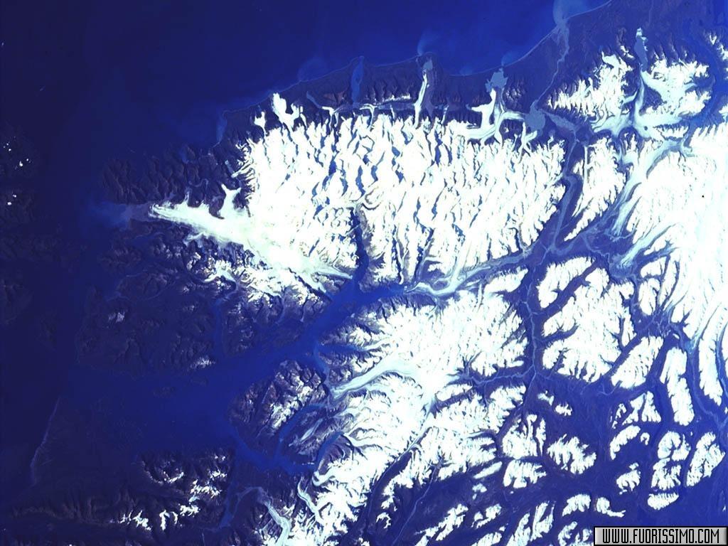 AlaskaGlacierBay.jpg