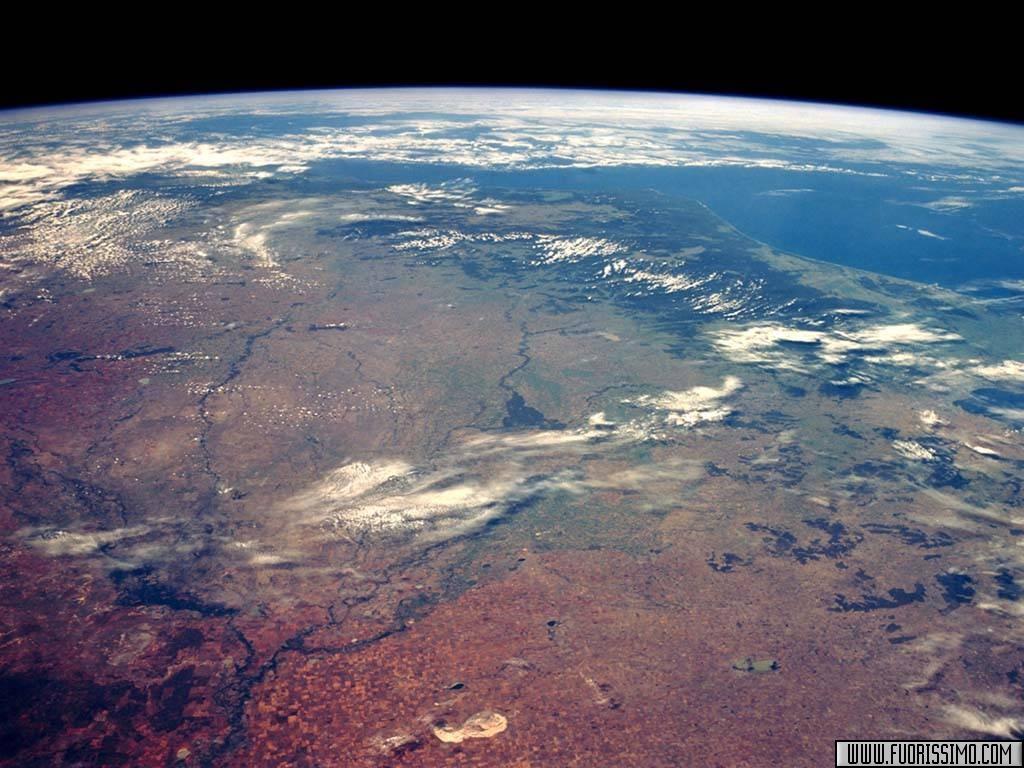 AustraliaNSWMurrayRiverBasin.jpg